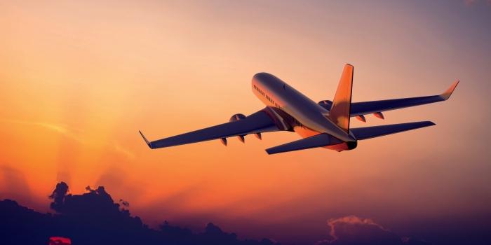 teresa montesarchio cittadelmonte vacanza stress  aereo