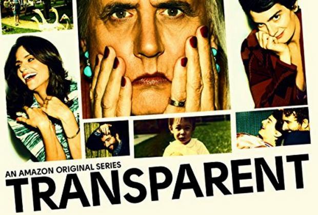 teresa_montesarchio_cittadelmonte_lgbt_tra nsparent_gay_omosessualità_transgender
