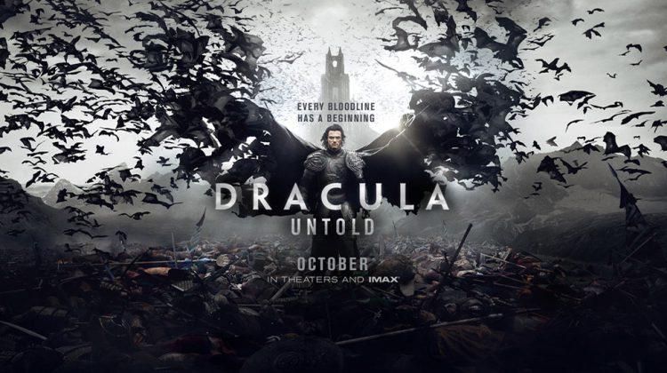 Dracula_Untold