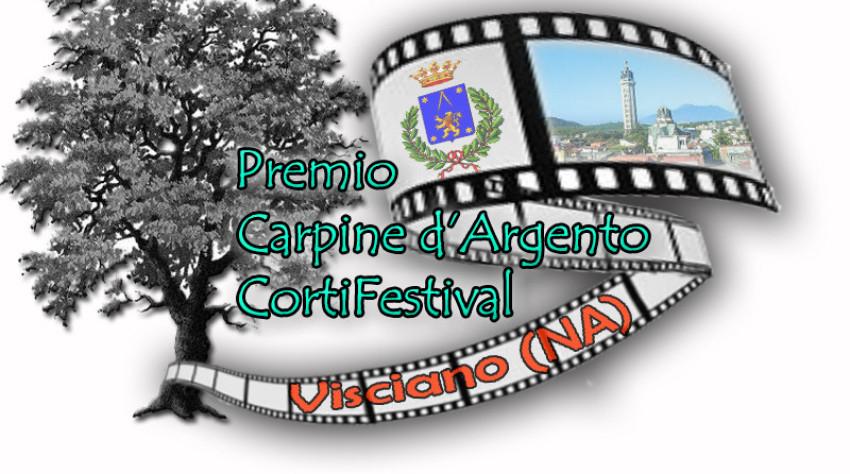 premio_carpine_2015