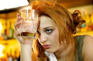 teresa montesarchio cittadelmonte drunkorexia