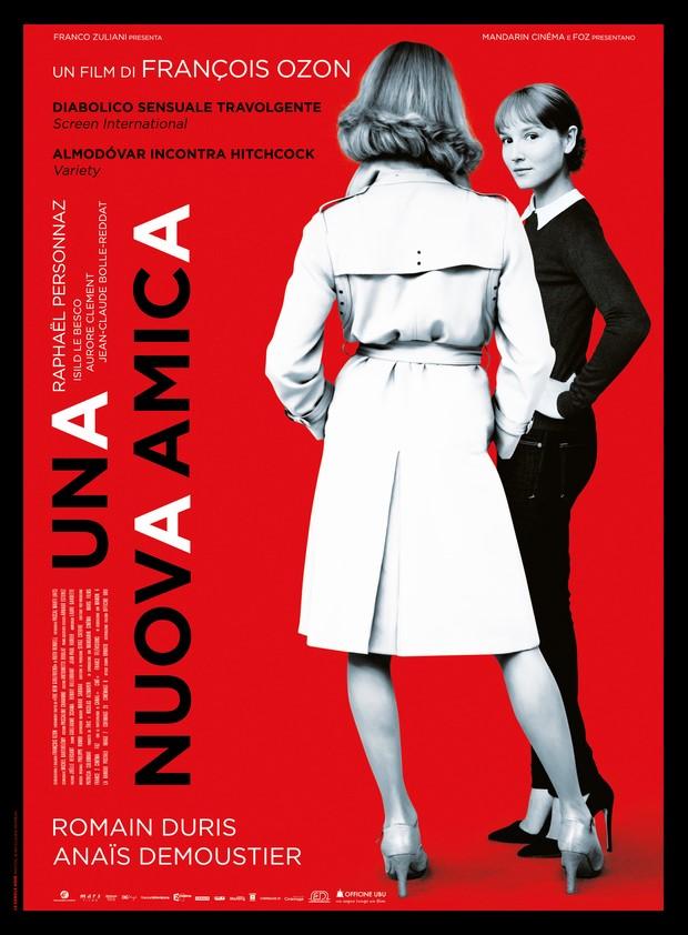 Una-nuova-amica-locandina-italiana-del-film-di-François-O zon_teresa_montesarchio_cittadelmonte