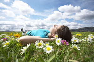 mindfulness teresa montesarchio cittadelmonte mbct depressione