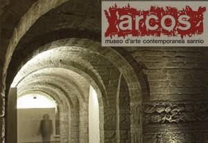 museo_arcos_benevento