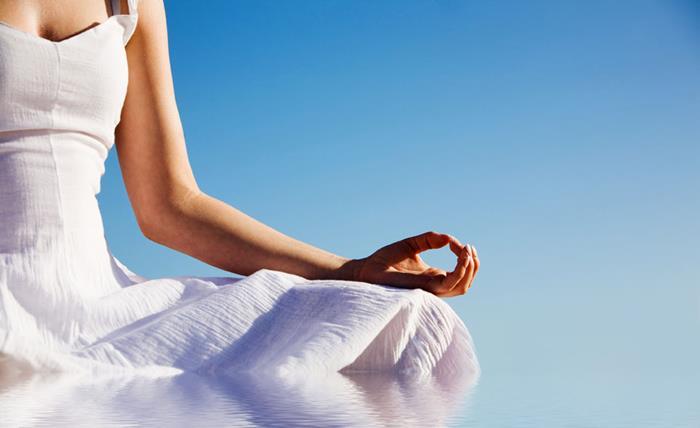 teresamontesarchio cittadelmonte mindfulness meditazione respiro