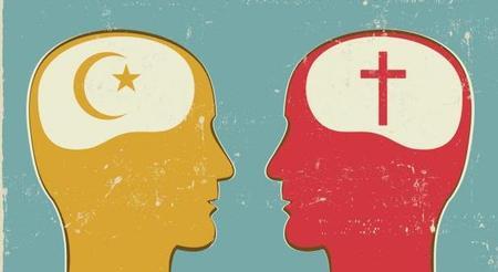 dialogo_cristiani_musulmani
