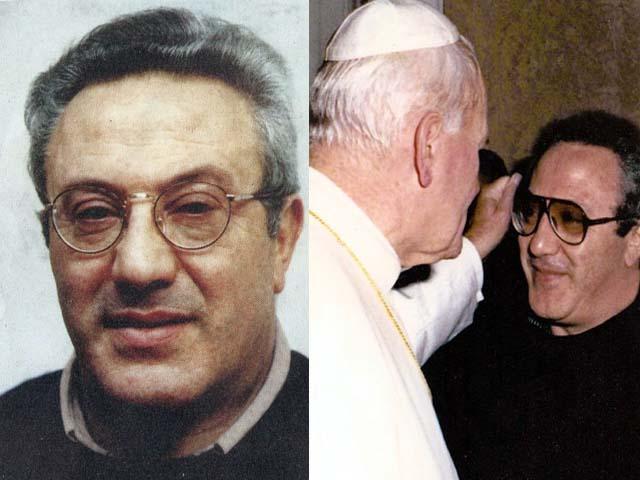 padre_guido_giustiniano