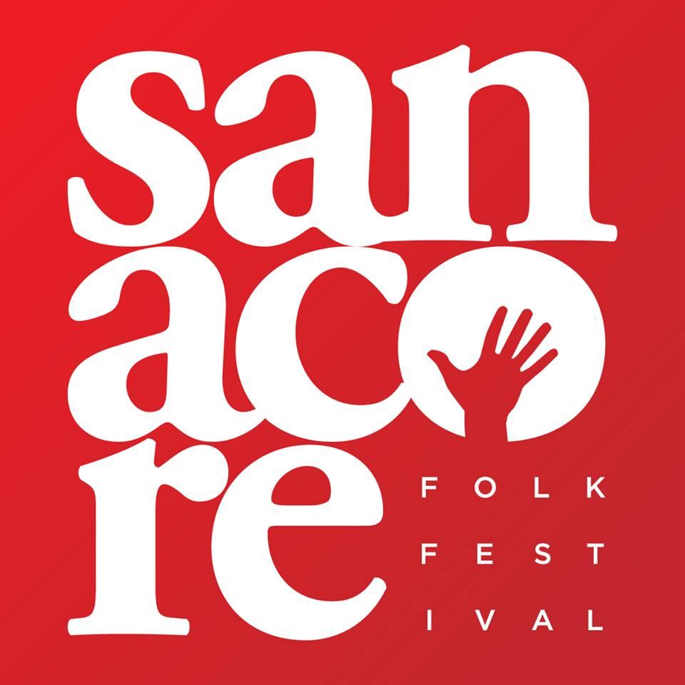 sanacore festival
