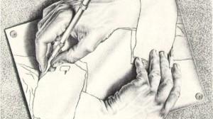 teresa montesarchio cittadelmonte ambidestria