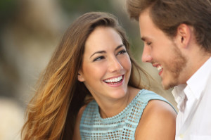 teresa montesarchio cittadelmonte amicizia fra uomo e donna