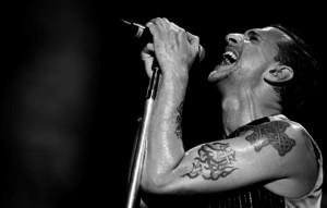 Foto-concerto-depeche-mode-milano-18-luglio-2013-Prandoni