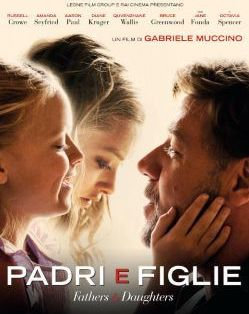 film_padri_e_figlie_locandina