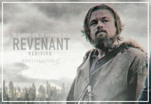 revenant_film_redivivo