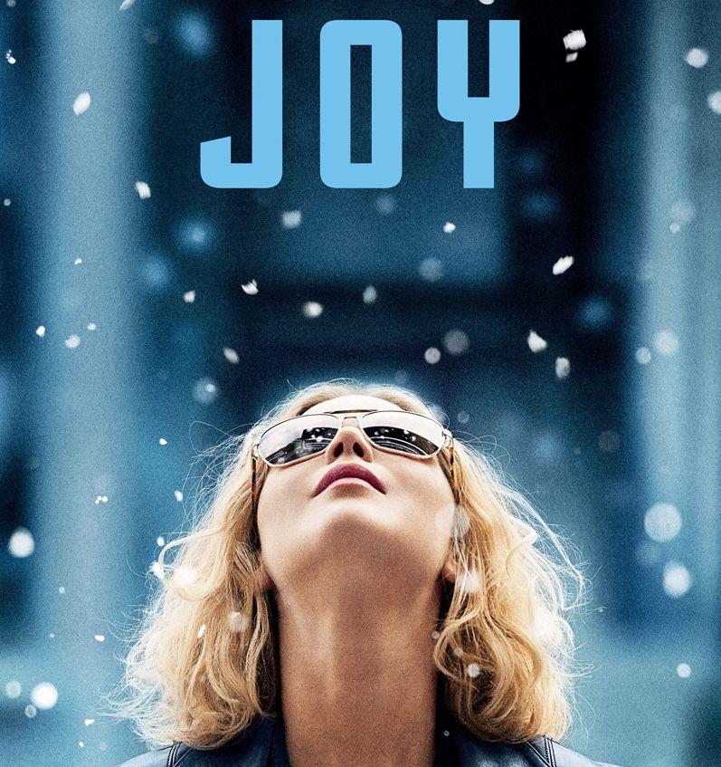 joy_film_locandina