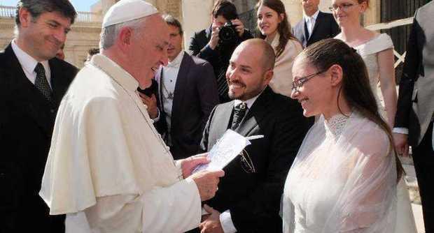 papa_francesco_matrimonio_cittadelmonte