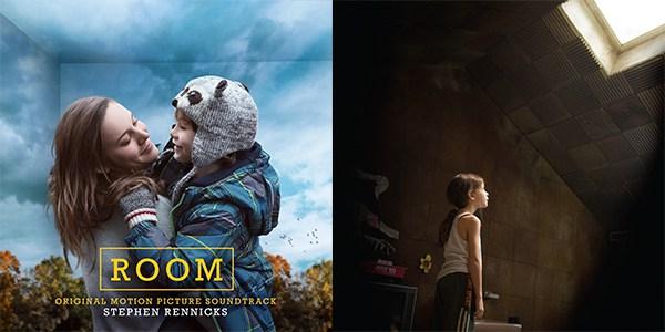 room_film_locandina