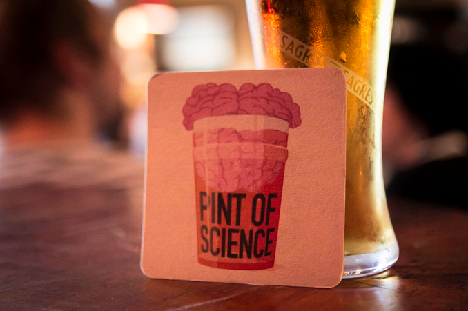 Pint-of-Science-20142