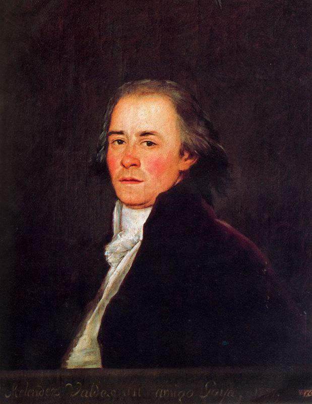 Juan_Meléndez_Valdés_(1797)