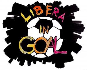 Libera-in-Goal