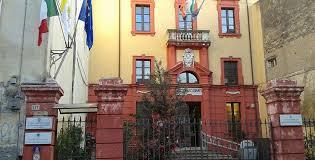 centro studi francescani maddaloni