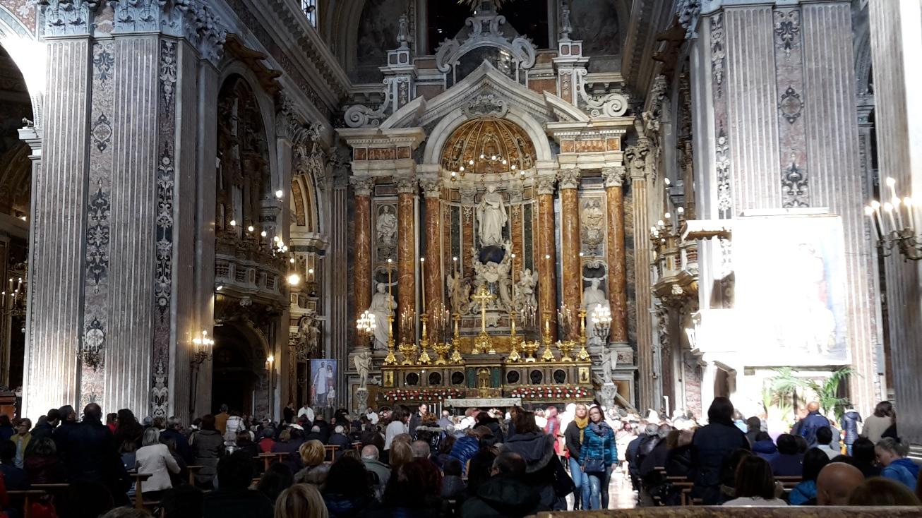 Chiesa_Gesù_Nuovo_Napoli