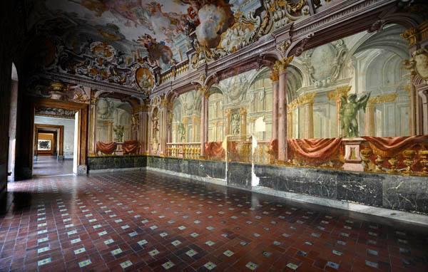 Museo_Ercolanense_1