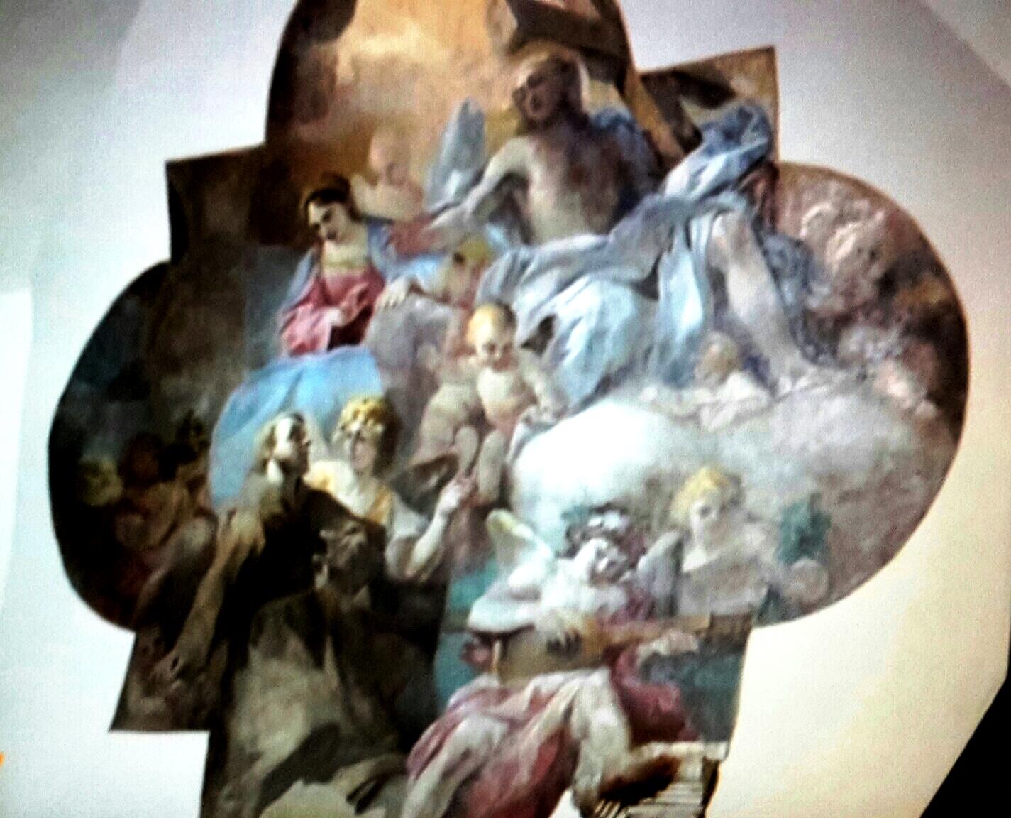 solimena_museo_donnaregina