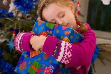 Giocattoli-Natale-sicuri-bambini