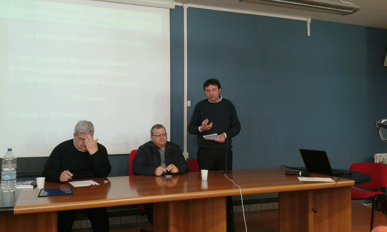 professor_Giuseppe_Falanga