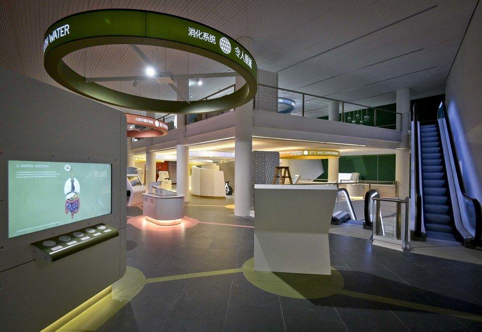 corporea_museo_città_della_scienza_napoli