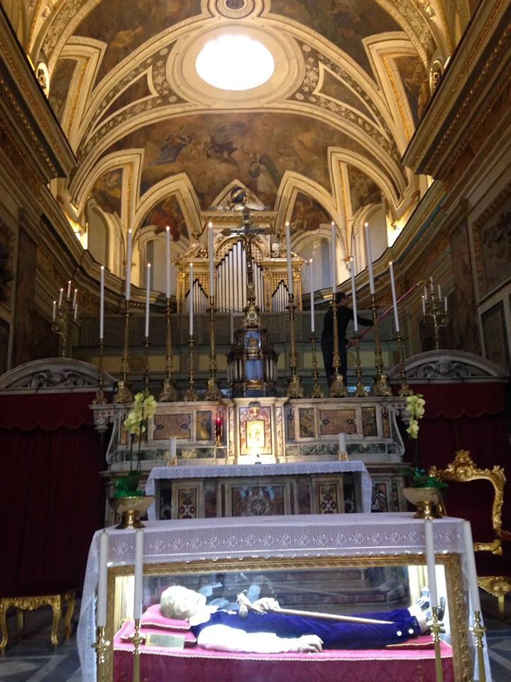 Chiesa_san_domenico_soriano_napoli_piazza_dante