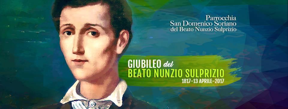 beato_nunzio_sulprizio