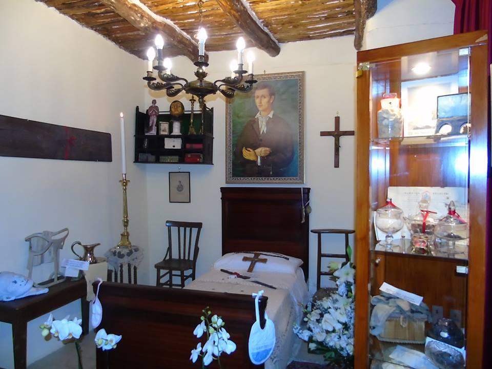 casa_beato_nunzio_sulprizio