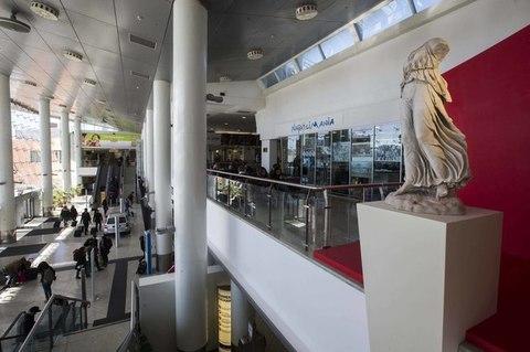 aeroporto_archeologico_capodichino