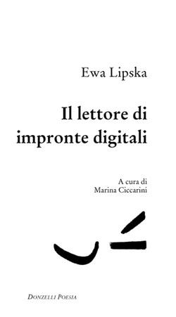 ewa-lipska-il-lettore-di-impronte-digitali