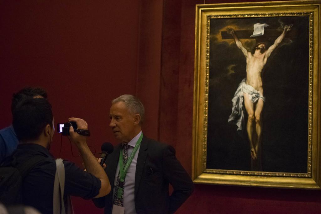 opera-si-racconta-inaugurazione-foto-alessio-cuccaro5