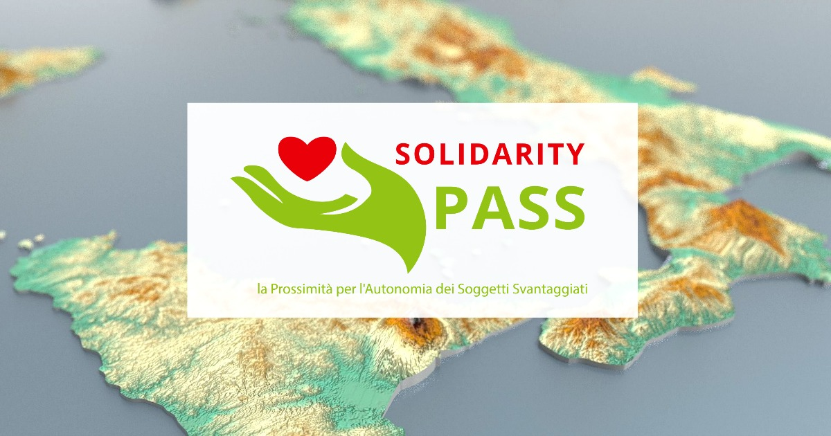 solidarity_pass_svdp