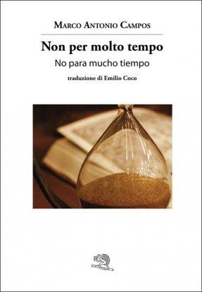 non-per-molto-tempo-no-para-mucho-tiempo-326253