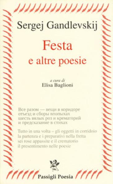 sergej-gandlevskij-festa-e-altre-poesie