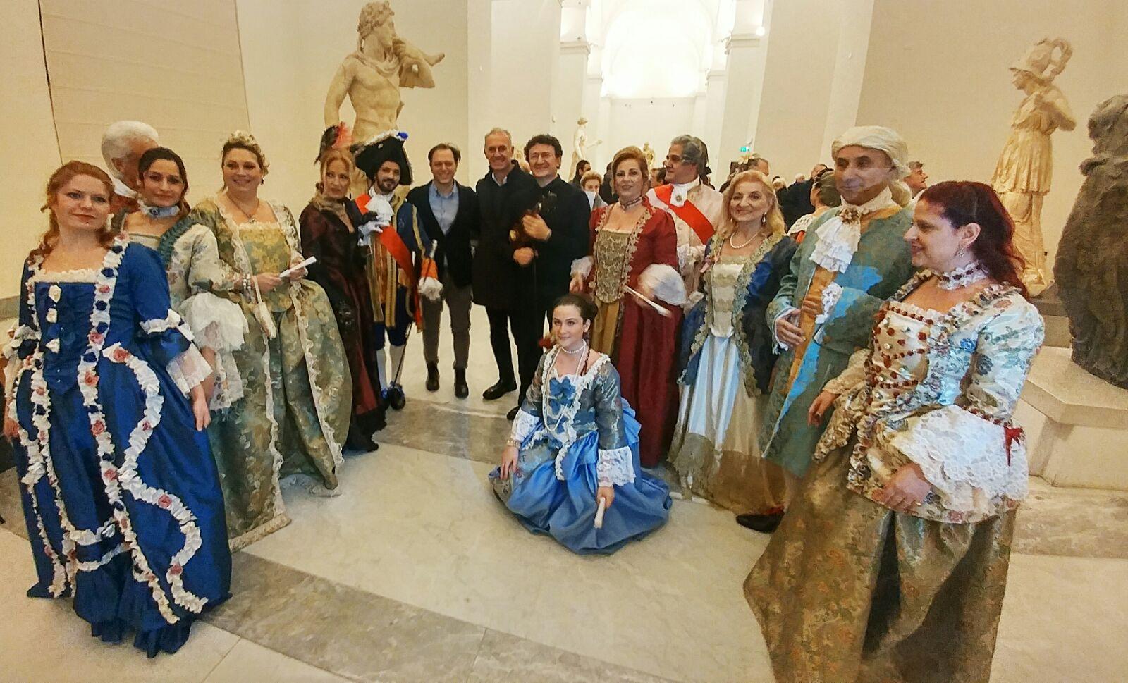 foto-festival-barocco-napoletano-1
