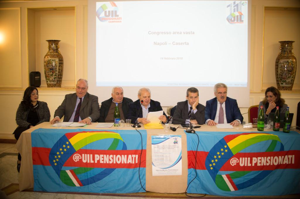 congresso_uilp_campania