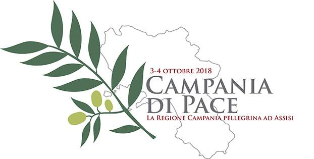 logo_campania_pellegrina