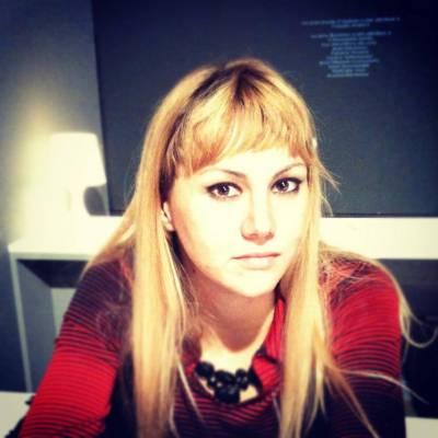 le_emozioni_che_partono_dal_corpo-_disturbi_di_luminosita_di_ilaria_palomba_4