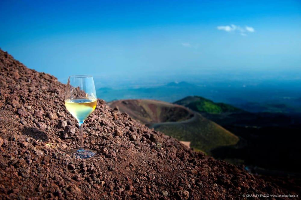 volcanic_wines-2