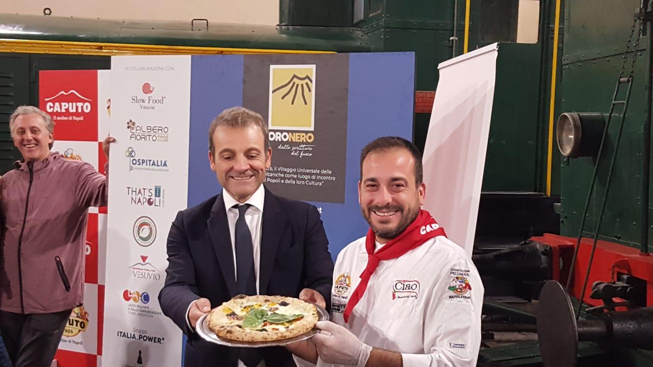pizza-oronero