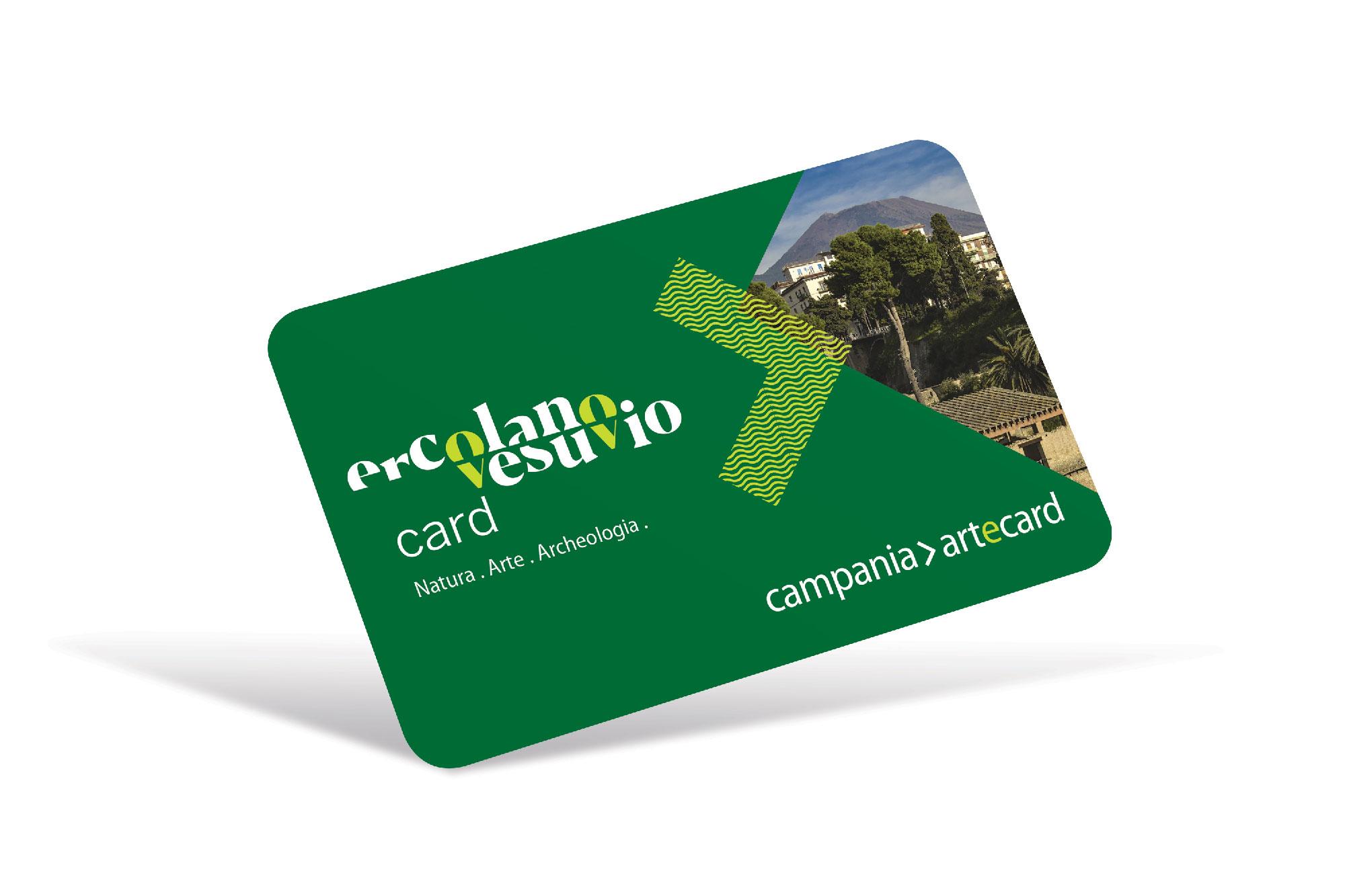 card-ercolanovesuvio
