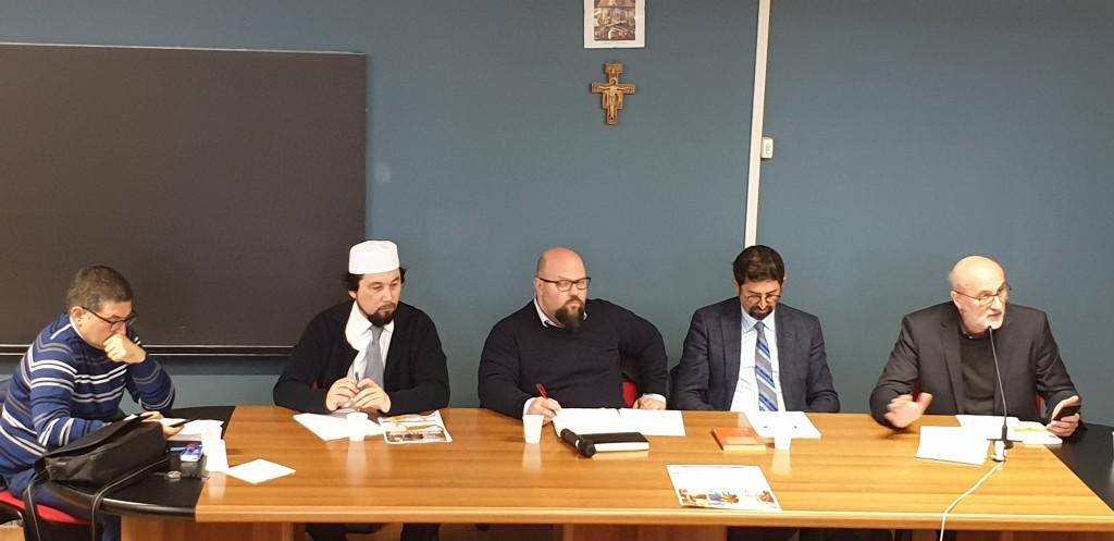dialogo_interreligioso_cristiano_islamico