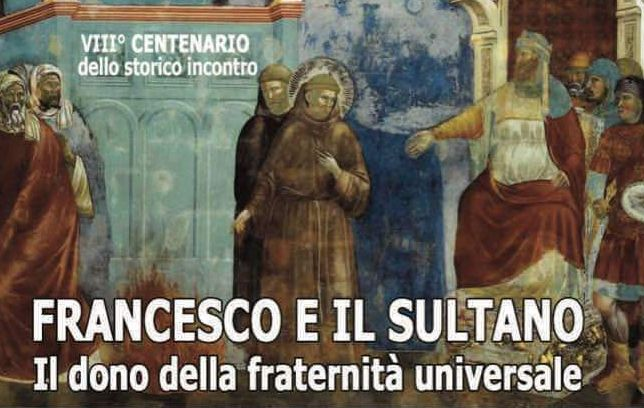 copia-di-francesco-e-il-sultano