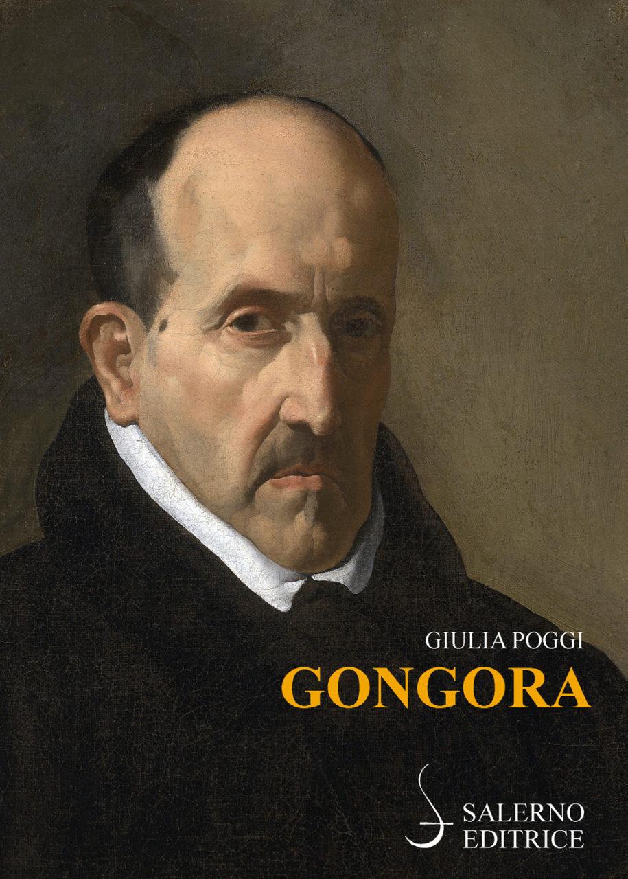 gongora