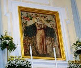 santa-maria-del-popolo-tdg